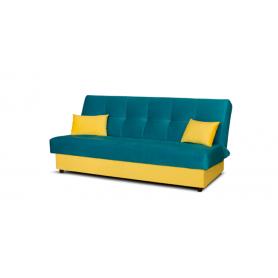 Прямой диван Уют 14