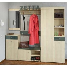 Прихожая Zetta 2