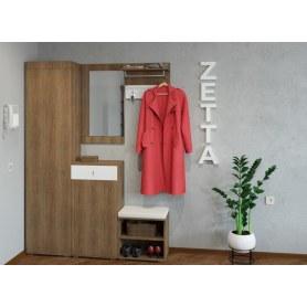 Прихожая Zetta 3