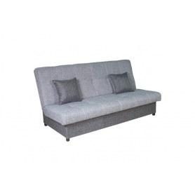 Прямой диван Лора Веста ППУ