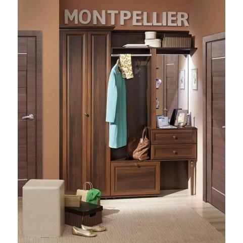 Прихожая Montpellier №2