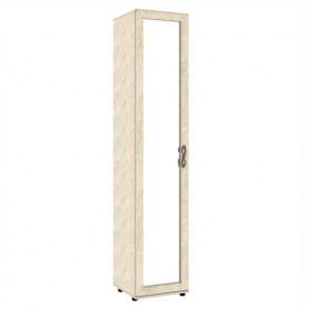 Шкаф для прихожей Александрия 125.010.125.001