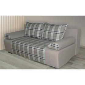 Прямой диван Юность 4 Т БД
