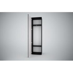Шкаф Антарес 2