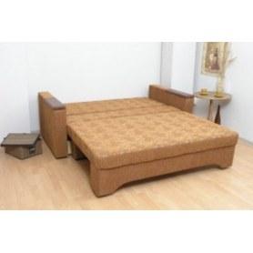 Прямой диван Твист 1 БД