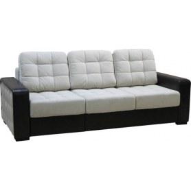 Прямой диван Мюнхен, тик-так