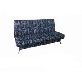 Прямой диван Париж