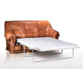 Большой диван Классика А (3), 205, без механизма