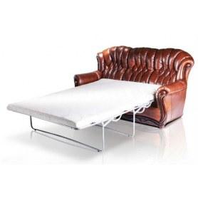 Прямой диван Венеция трехместный (седафлекс)