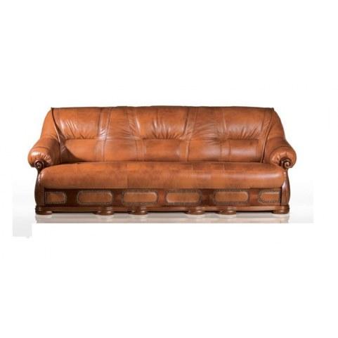 Большой диван Классика Б (4), 240, без механизма