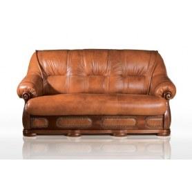 Большой диван Классика Б (3), 205, без механизма