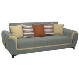Прямой диван Эмма, Арт. ТД 611