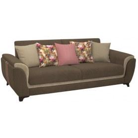 Прямой диван Эмма, Арт. ТД 613