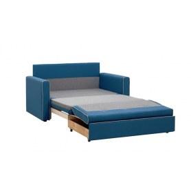 Прямой диван  Найс Арт. ТД 112