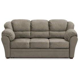 Прямой диван Фламенко 2, арт 40518