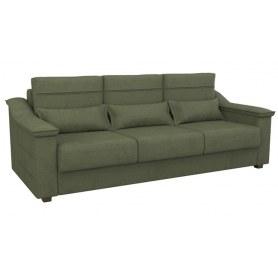 Прямой диван Холидей Арт. Тд 148