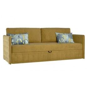 Прямой диван  Диего Арт. ТД 139