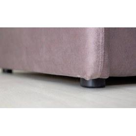 Прямой диван  Лавли Арт. ТД 134