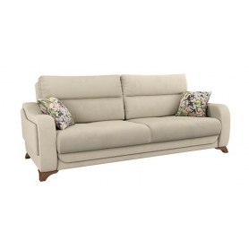 Прямой диван Фрея Арт. ТД 193