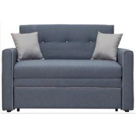 Прямой диван  Найс Арт. ТД 172
