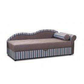 Прямой диван Баку БД