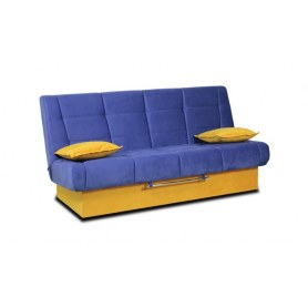 Прямой диван Варадеро