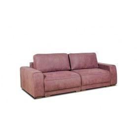 Прямой диван Малевич