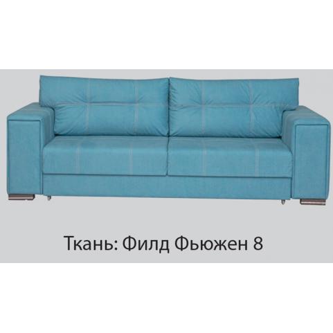 Прямой диван Манхеттен БД