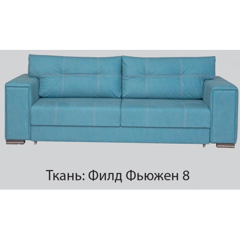Прямой диван Манхеттен БД Тик-Так