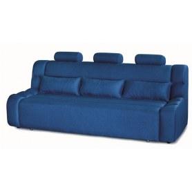 Прямой диван Омега БД