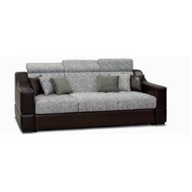 Прямой диван Сириус 2 БД