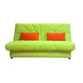 Прямой диван Клик-Кляк 012 ПРБЛ