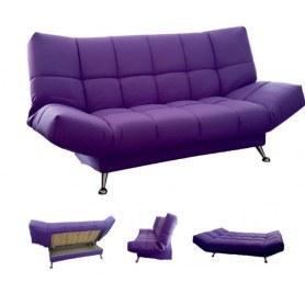 Прямой диван Марион ППУ