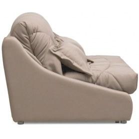 Прямой диван Виктория 1, 1600 TFK