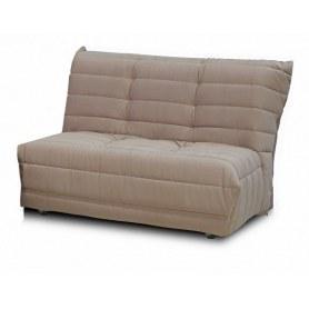 Прямой диван Манго, 1400, ППУ