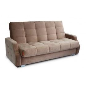 Прямой диван Лондон 3 TFK