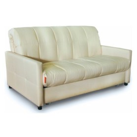 Прямой диван Аккордеон 043, 1200 TFK