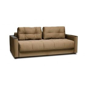 Прямой диван Лагуна 09, боннель