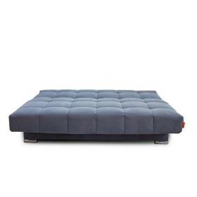 Прямой диван Чикаго 02 ППУ