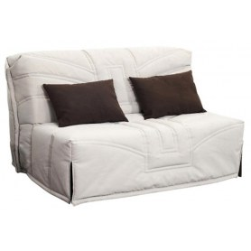 Прямой диван Руан 1200, TFK Софт