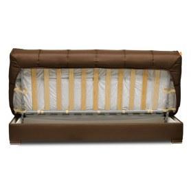 Прямой диван Лондон 1 ППУ