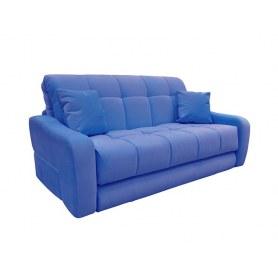 Прямой диван Аккордеон 05, 1950 TFK