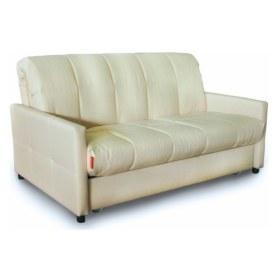 Прямой диван Аккордеон 043, 1950 TFK