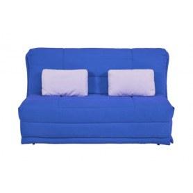 Прямой диван Дижон 1400, TFK Стандарт