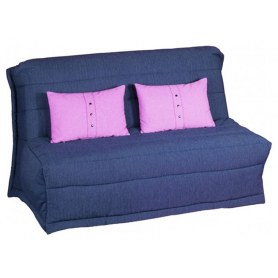 Прямой диван Грасс 1200, TFK Софт