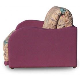 Прямой диван Виктория 2, 1200 TFK