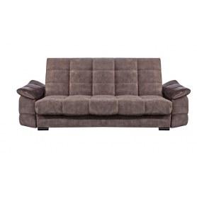 Прямой диван Милана 14 БД