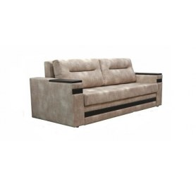 Прямой диван LaFlex 1-01 МД Norma