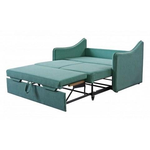 Прямой диван LaFlex 3-01 МД Norma
