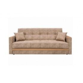 Прямой диван Виктория БД
